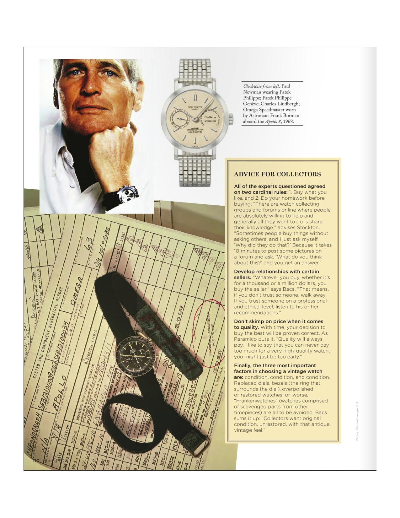 Luxury Magazine PDF 3.jpg