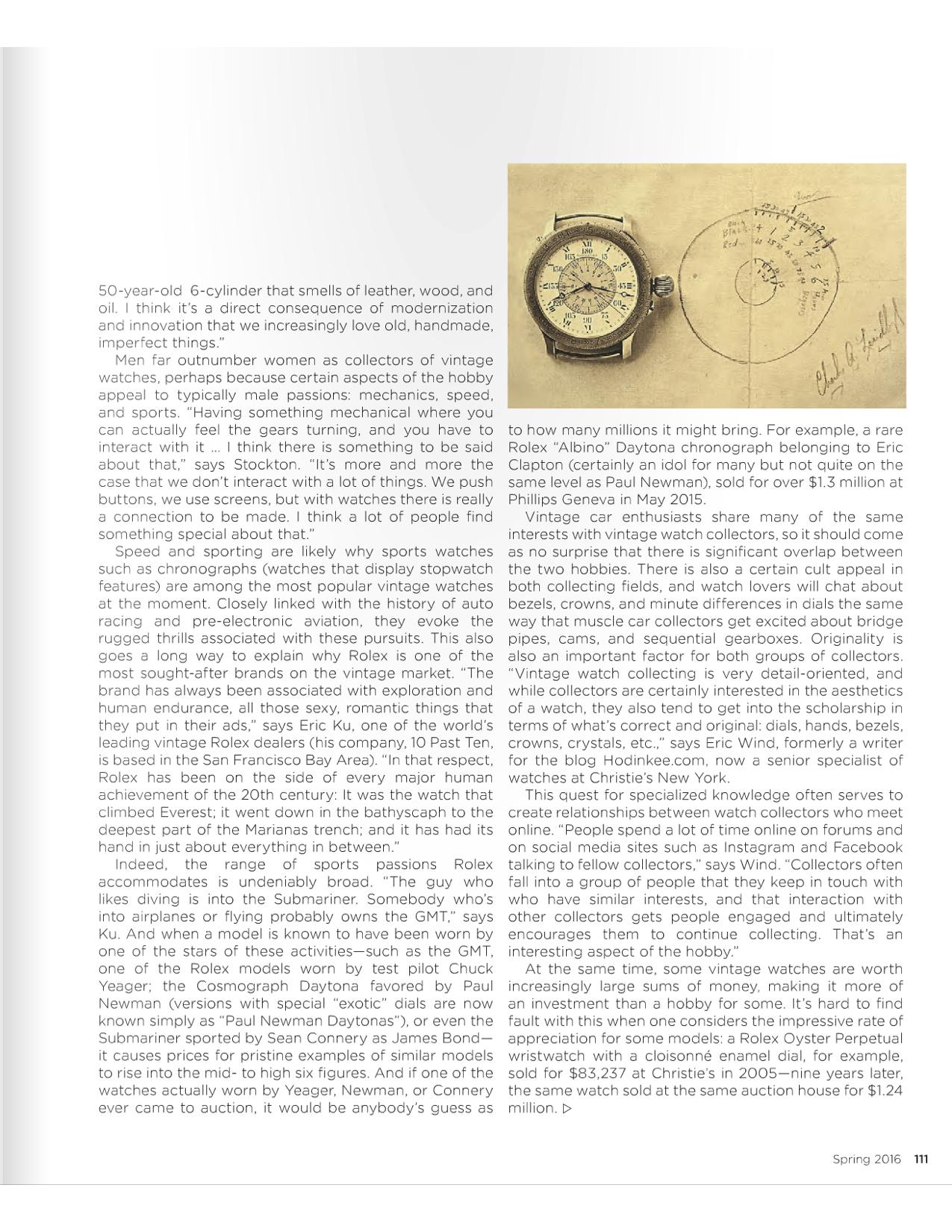 Luxury Magazine PDF 4.jpg