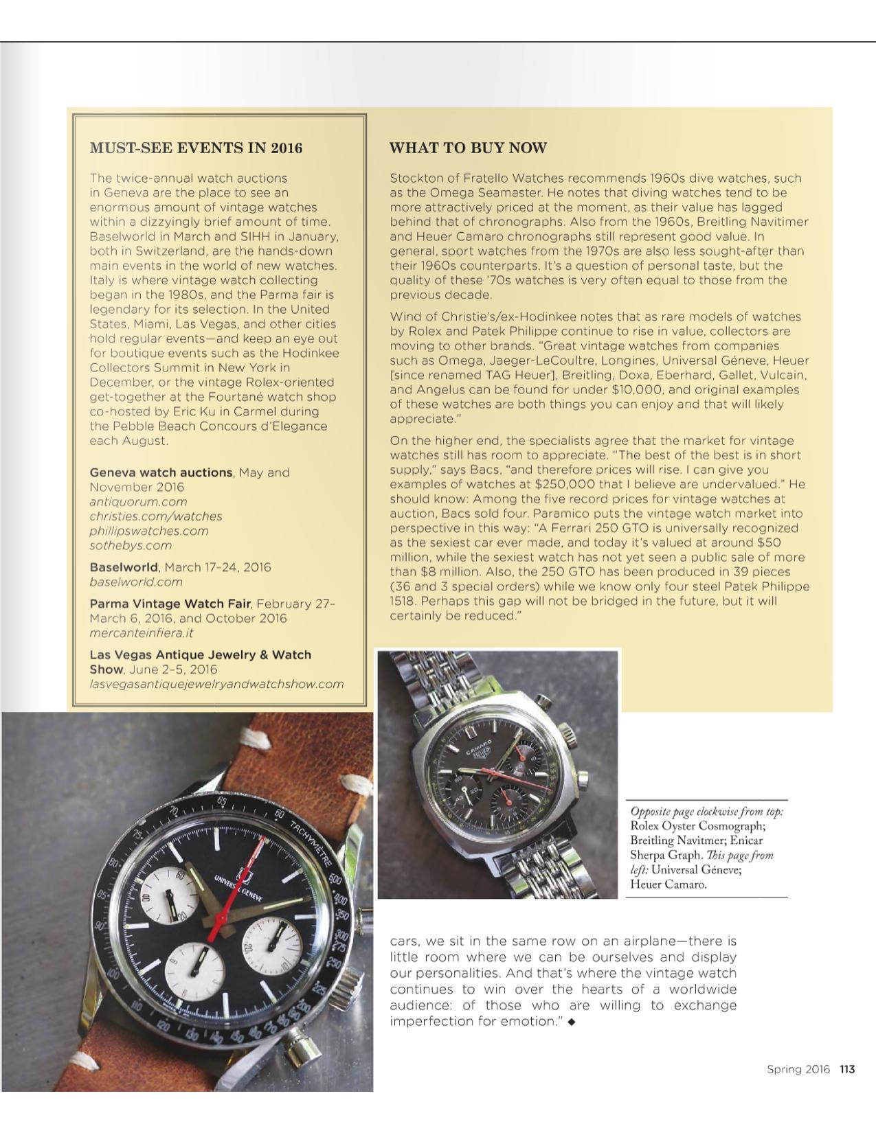 Luxury Magazine PDF 6.jpg