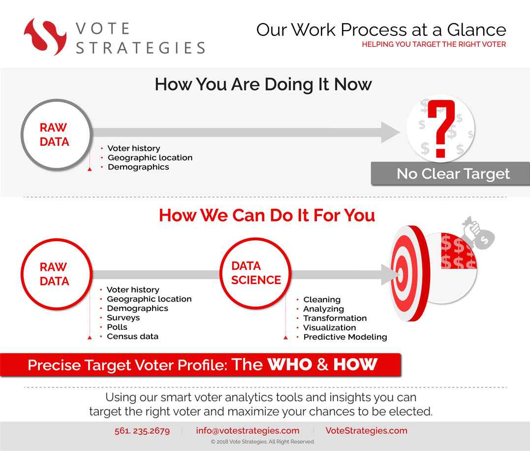 Vote-Strategies_Work-Process_Infographic-web.jpg