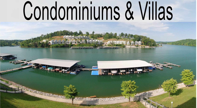 condos and villas.jpg