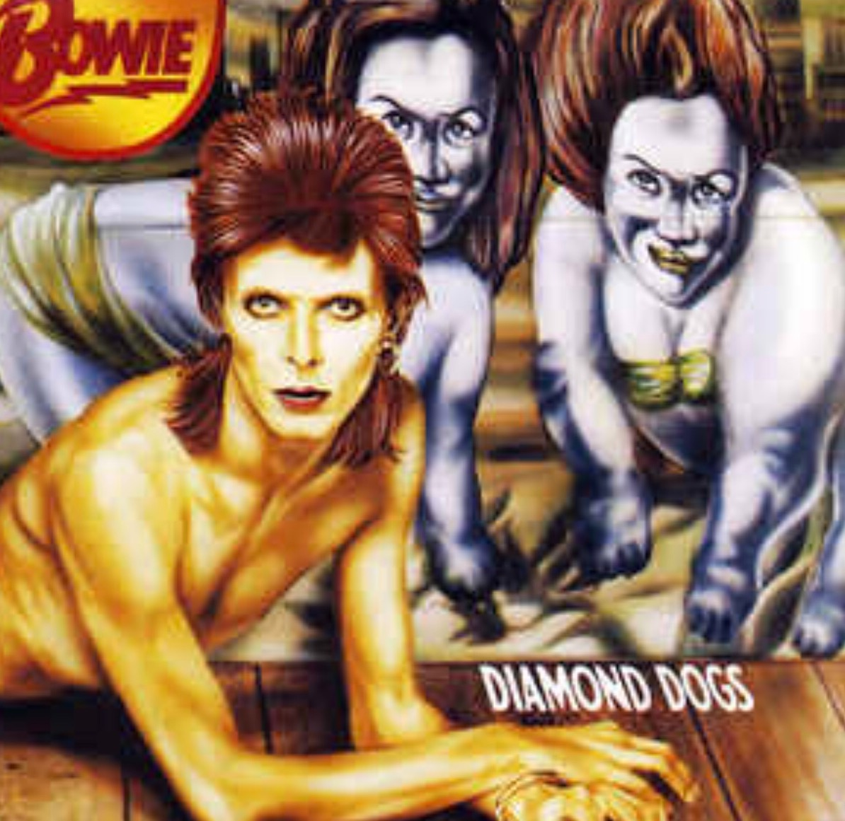 Diamond Dogs album cover.JPG