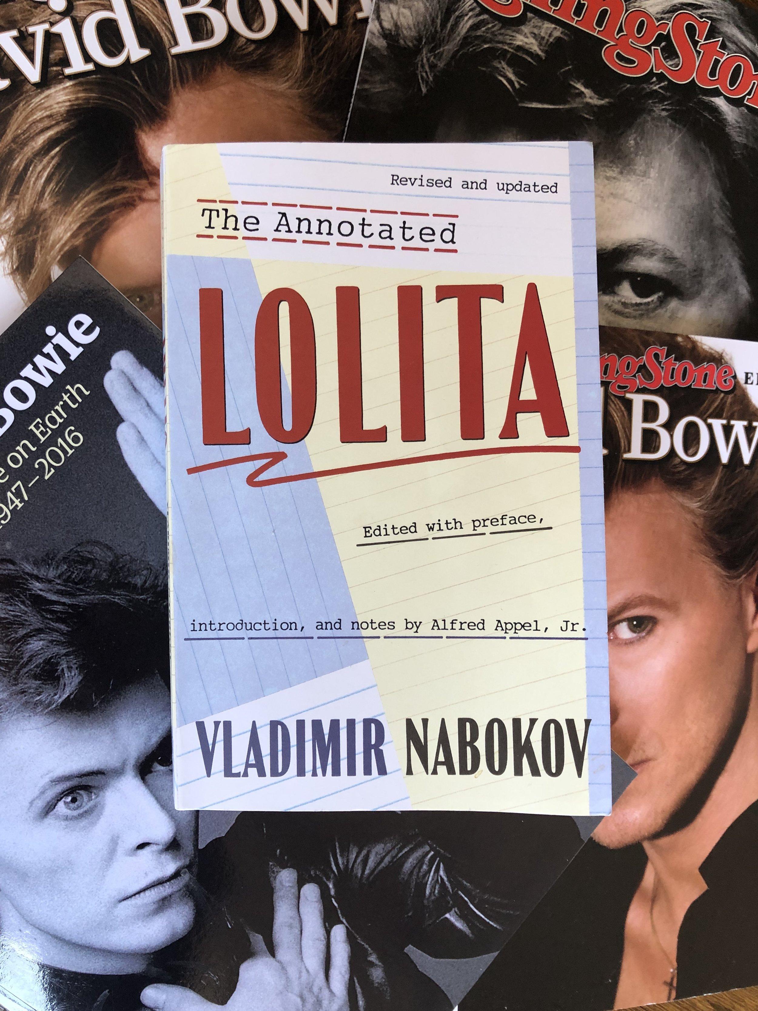 Lolita on 75 Reads.JPG