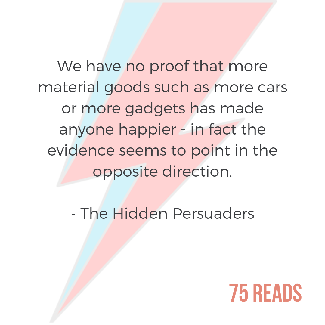 The Hidden Persuaders quote.png