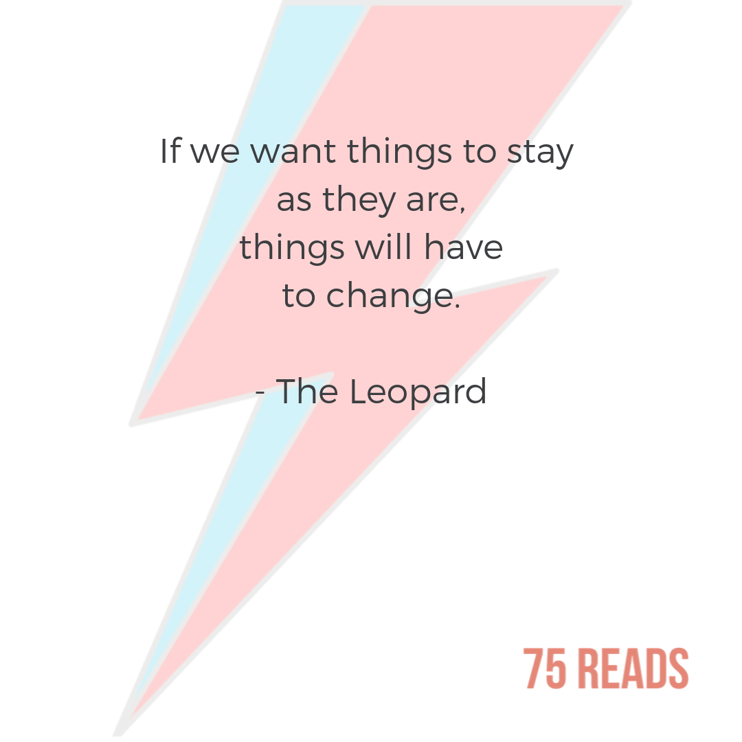 The Leopard quote.png