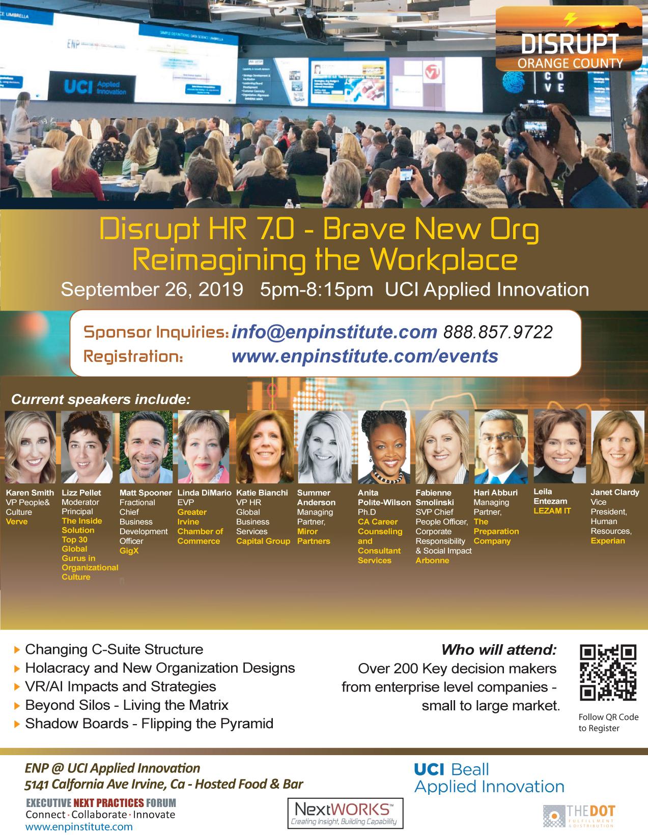 Sept 26 Disrupt HR OC Social 8-26-19 (1).jpg