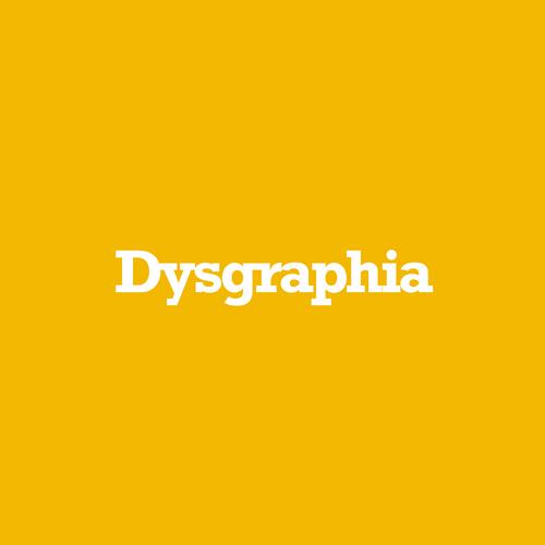 Dysgraphia.png