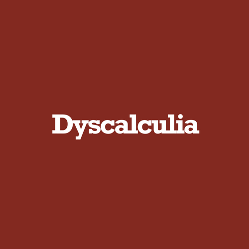 Dyscalculia.png
