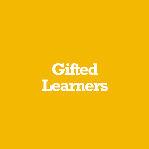 Gifted Learners.png