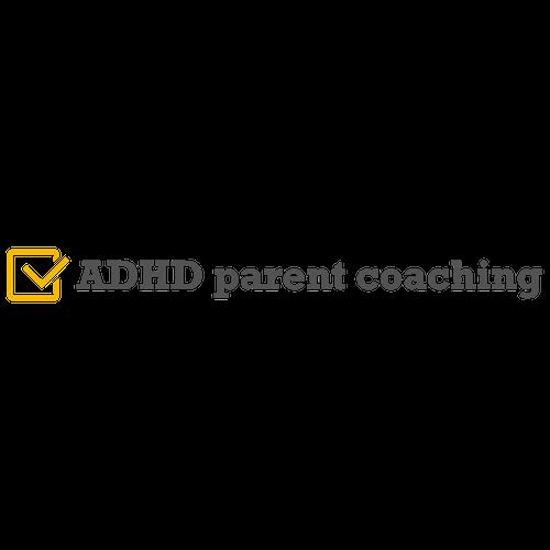 ADHD parent coaching at Thinking Cap