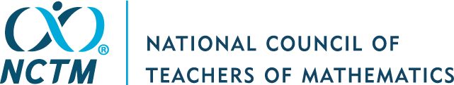 nctm-logo.png