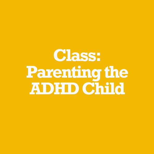 ADHD class.png