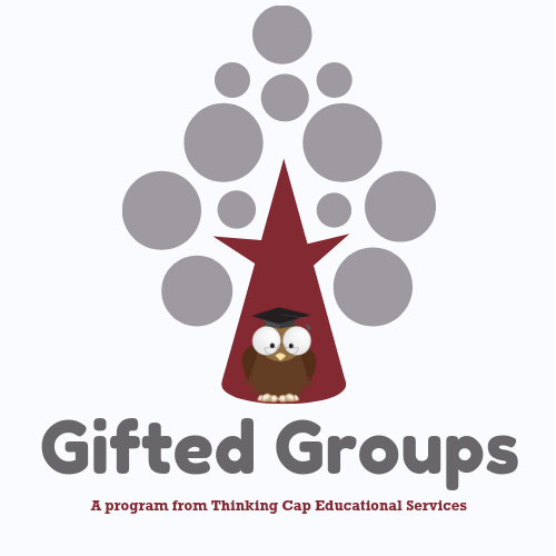 Gifted Groups Logo.png