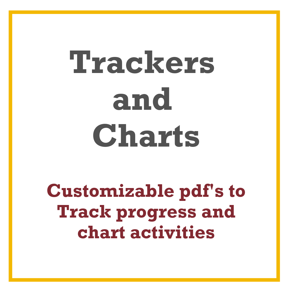 Charts and trackers.png