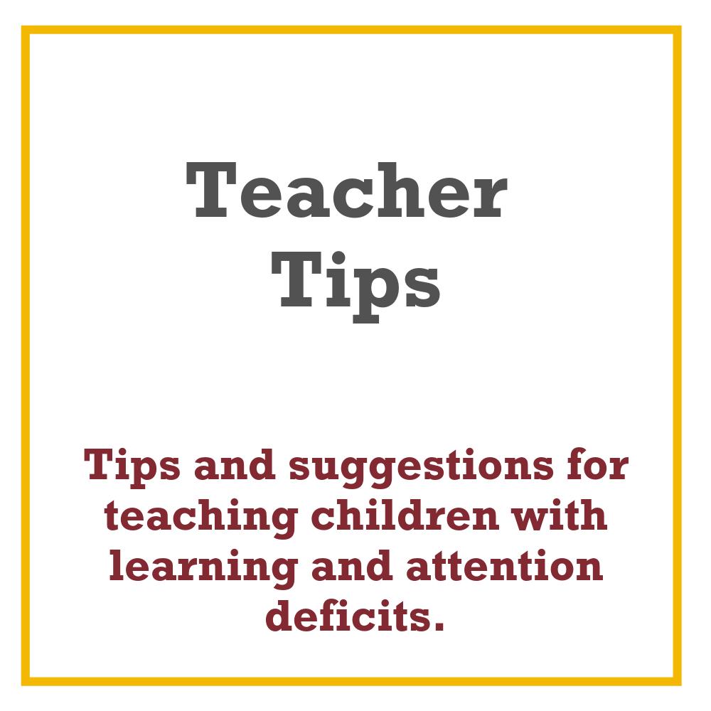 Teacher Tips.png