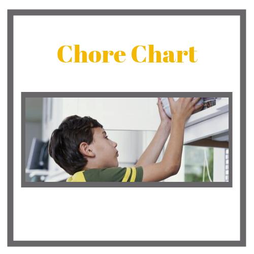 Card_ Chore Chart.png
