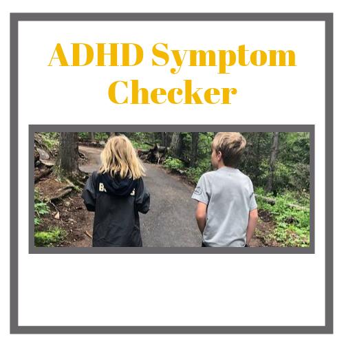 Card_ ADHD Symptom Checker.png