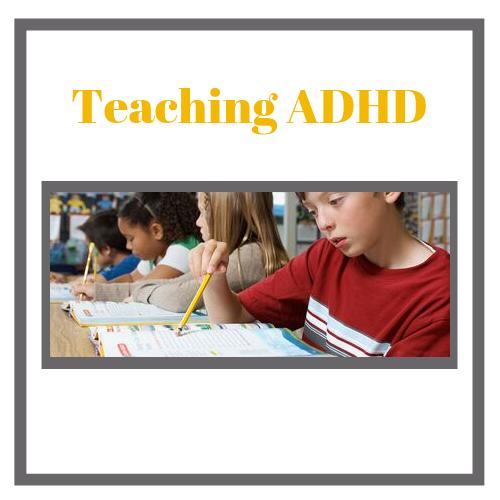 Card_ Teach ADHD.png