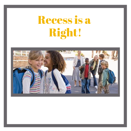 Card_ Recess is a Right.png