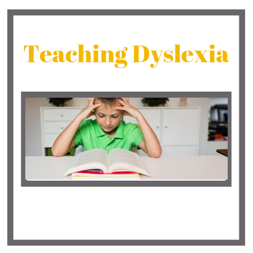 Card_ Teach Dyslexia.png