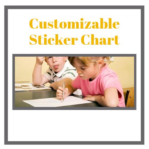 Card_ Sticker Chart.png