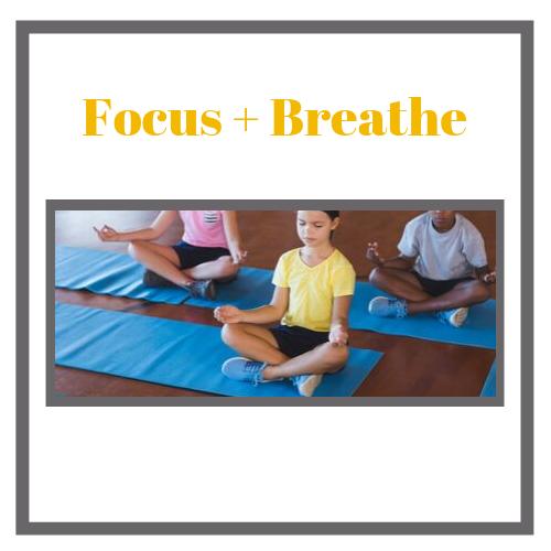 Card_ Focus-Breathe.png