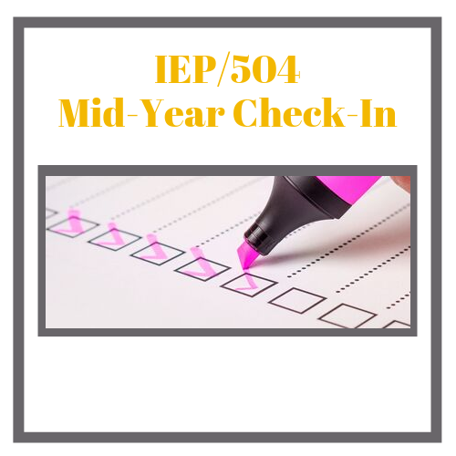 Card_ IEP-504 Check in.png