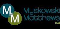 mmlaw_logo.png