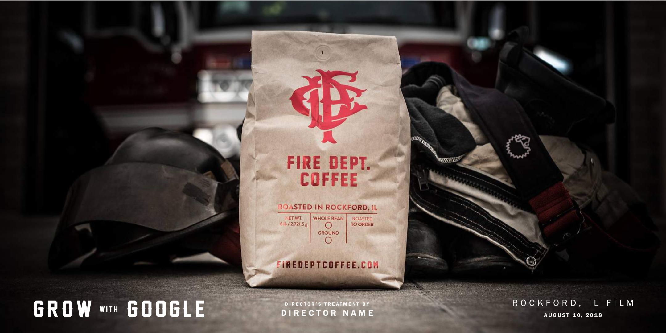 JE_GOOGLE-COFFEE_1.jpg
