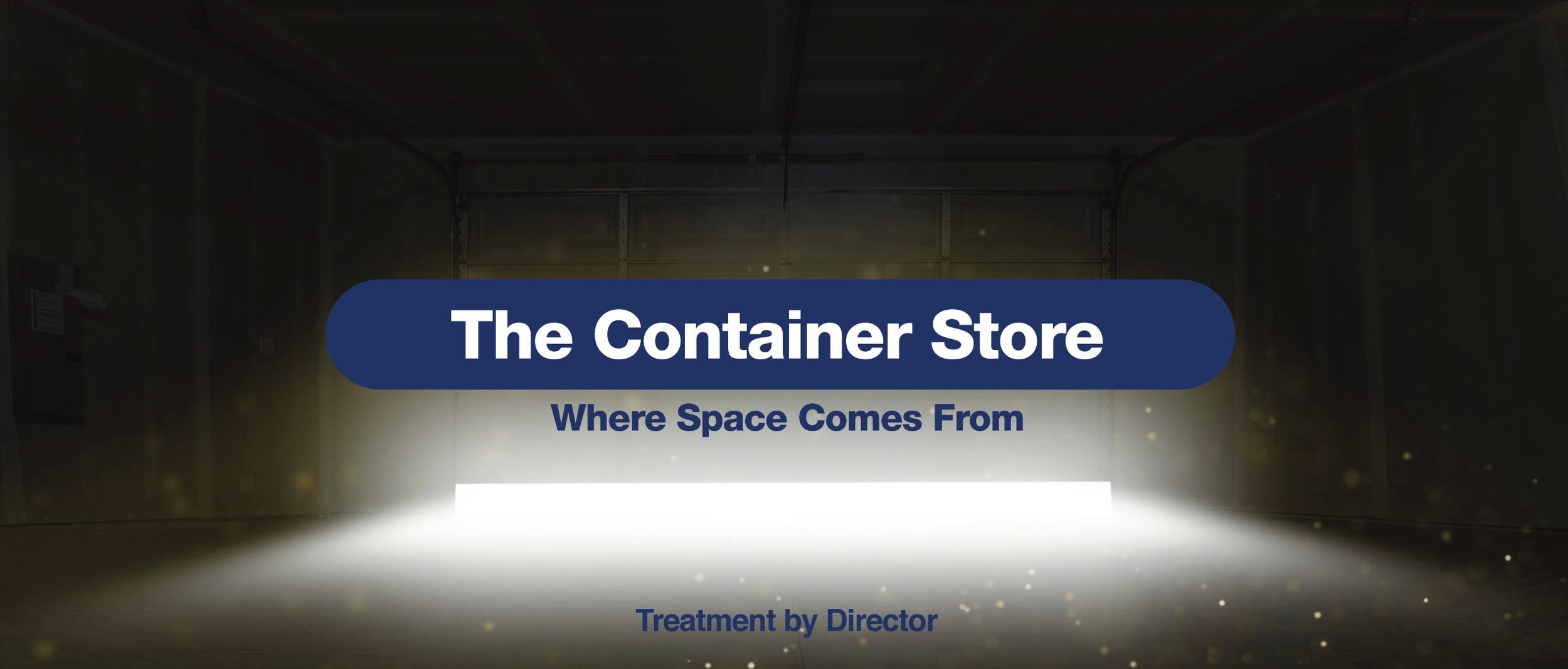 Betterment Society REN Container Store visuals sample 1.jpeg