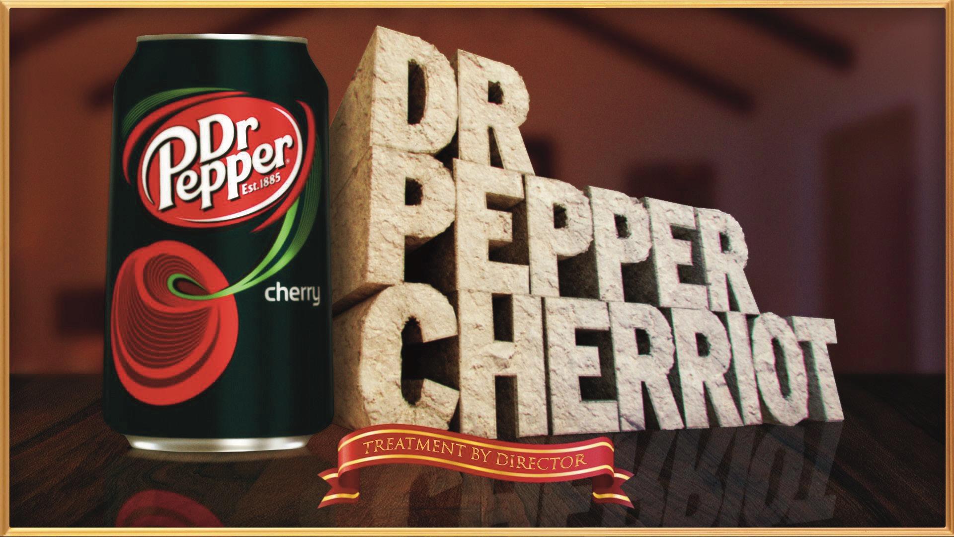 Betterment Society REN Dr Pepper visuals sample 1.jpeg