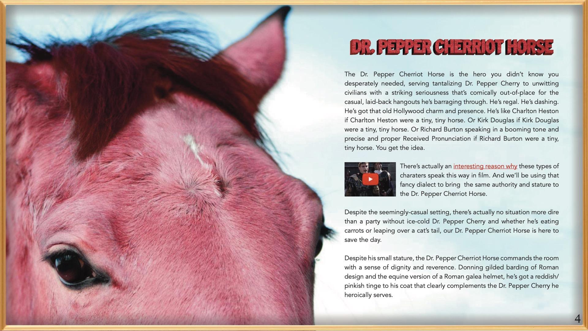 Betterment Society REN Dr Pepper visuals sample 4.jpeg