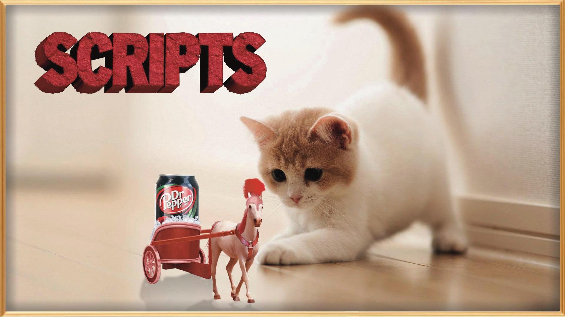 Betterment Society REN Dr Pepper visuals sample 8.jpeg