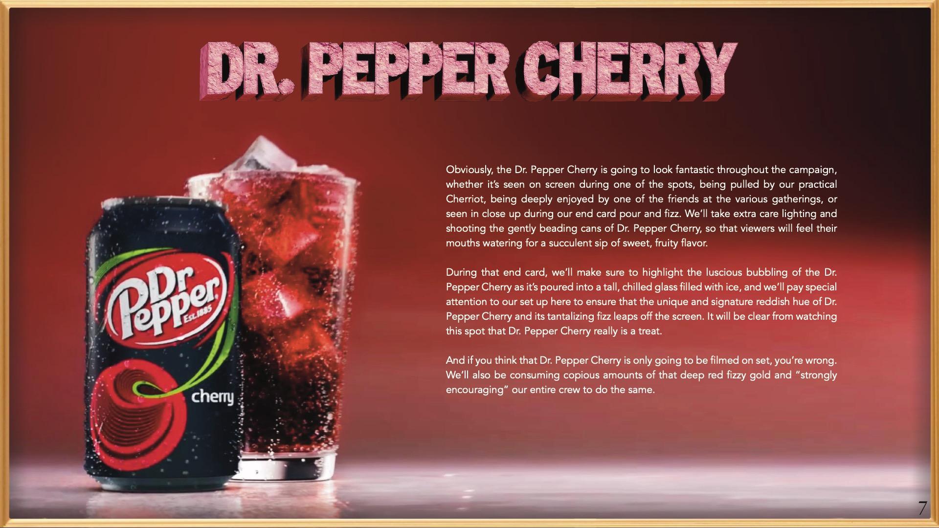 Betterment Society REN Dr Pepper visuals sample 7.jpeg