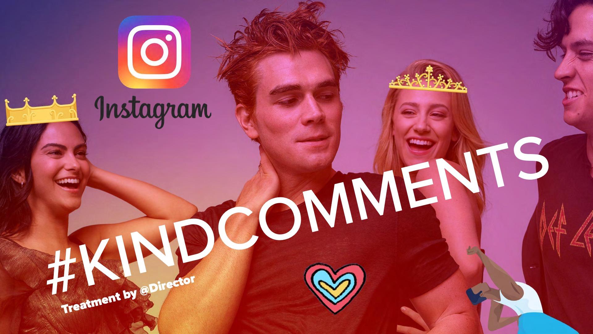 Betterment Society REN Instagram visuals sample 1.jpeg