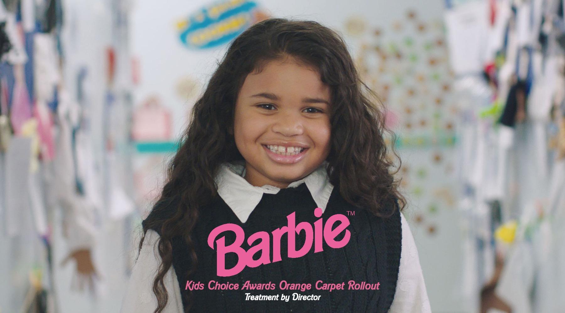 SD_Barbie Scrubbed 1.jpeg