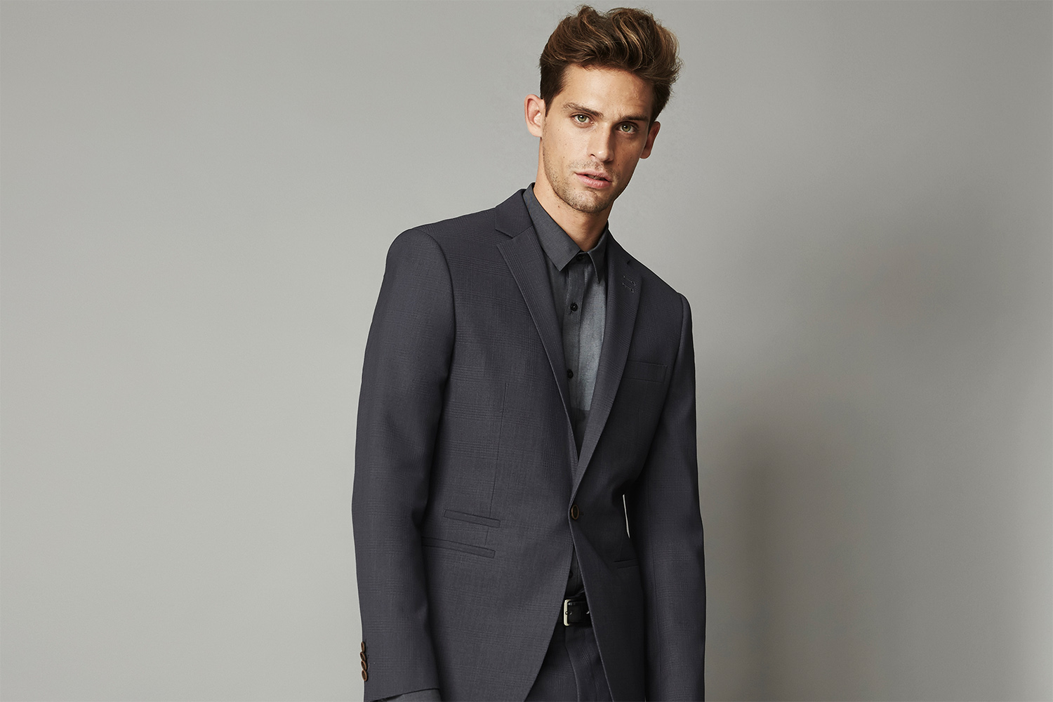 shoreditch-charcoal-suit-pant-grey-notched-lapel-french-concession.jpg