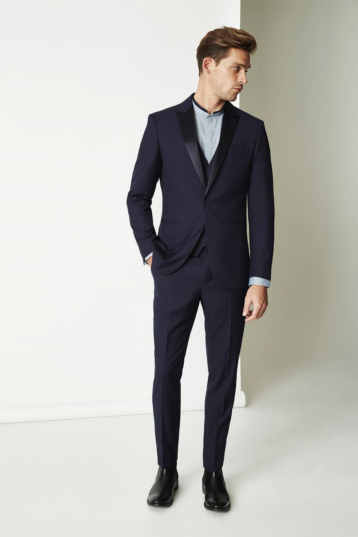 shoreditch-navy-suit-tuxedo-peak-lapel-satin-french-concession.jpg