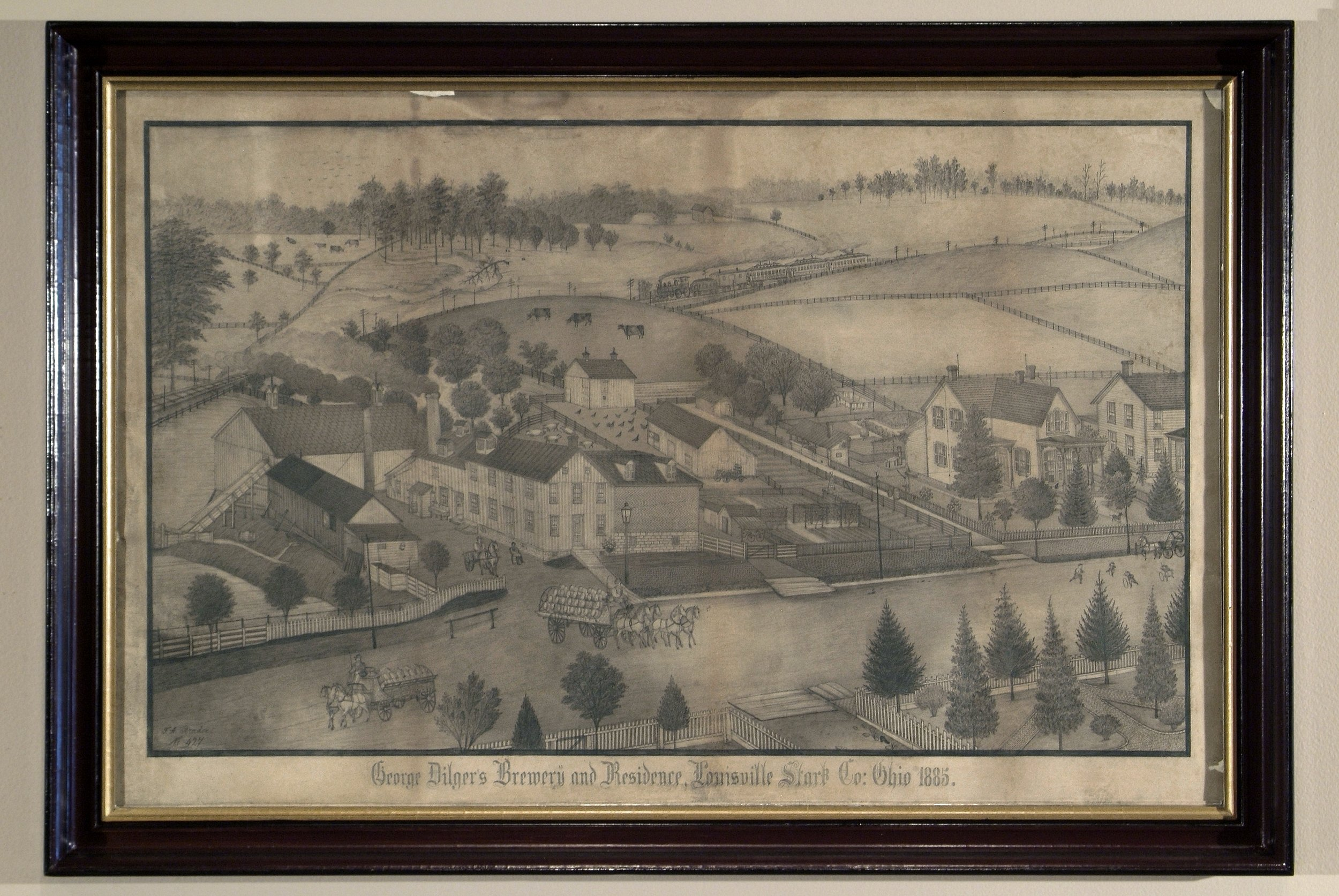 _George_Dilger's_Brewery_and_Residence,_Louisville,_Ohio_1885_.jpg