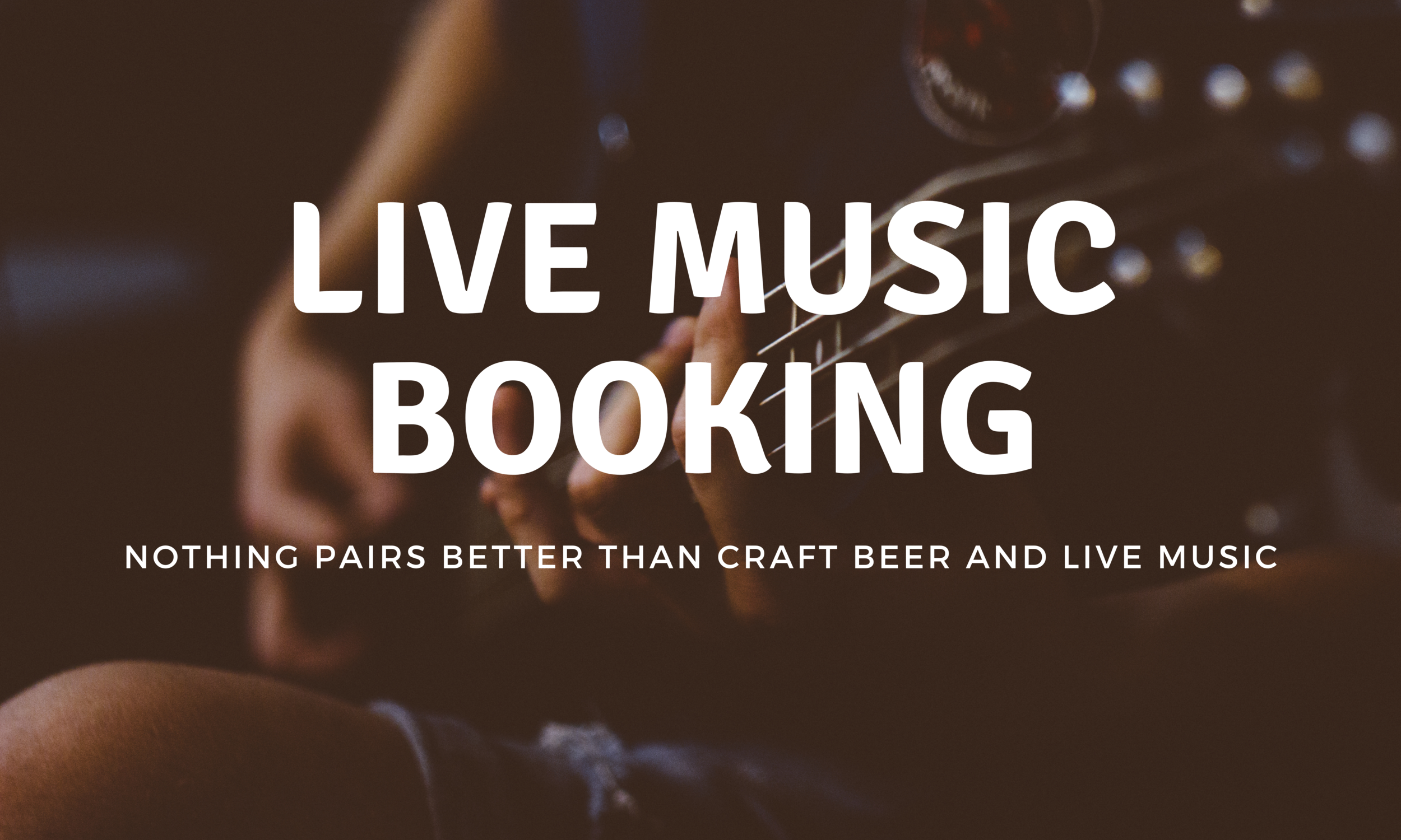 LIVE MUSIC BOOKING (1).png