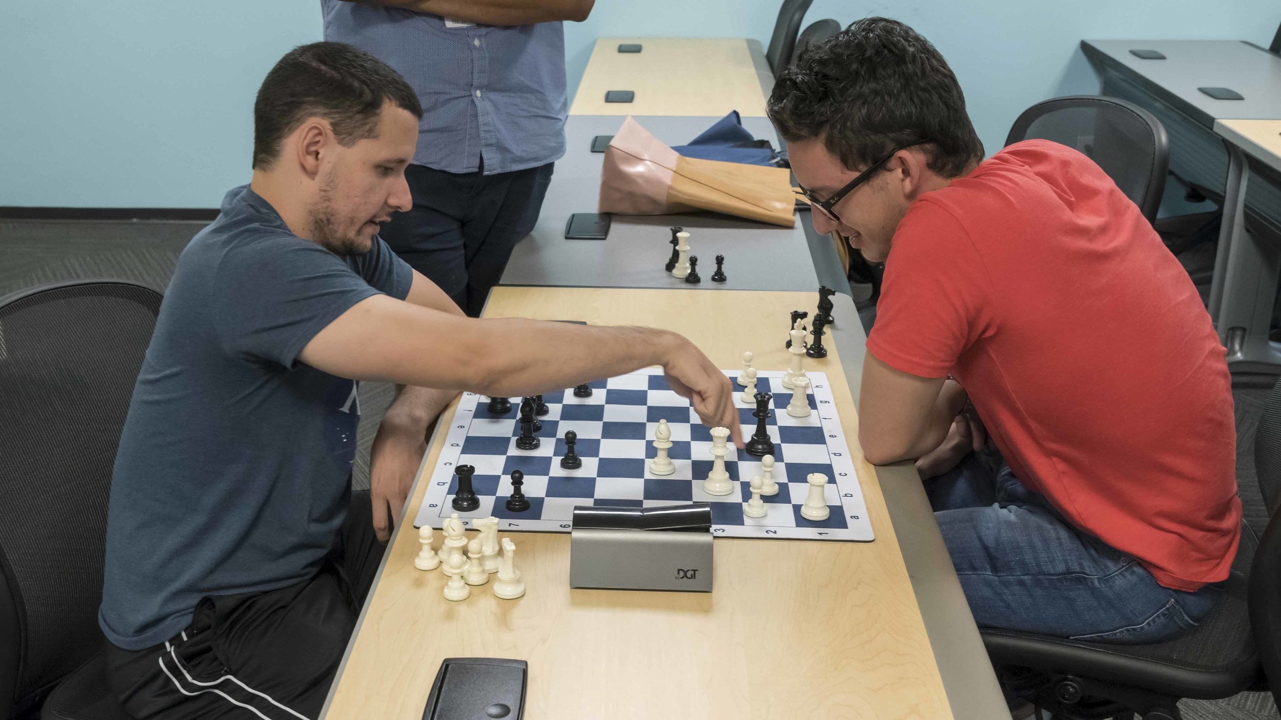 Orlando Chess Club-7.jpg