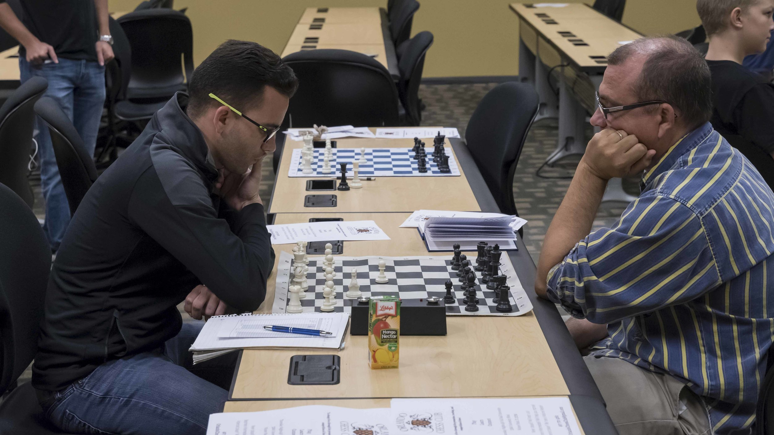 Orlando Chess Club-10.jpg