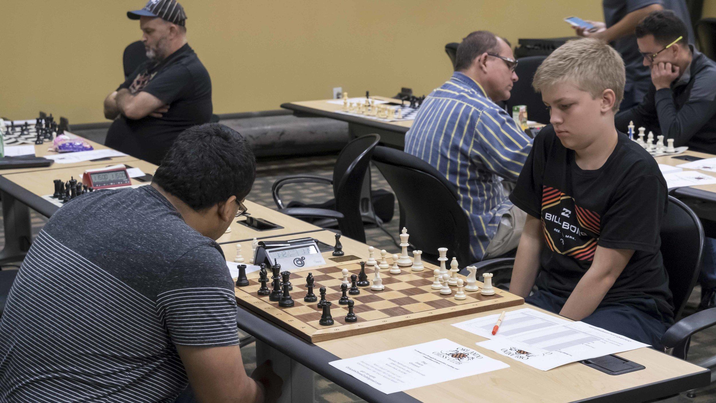 Orlando Chess Club-12.jpg