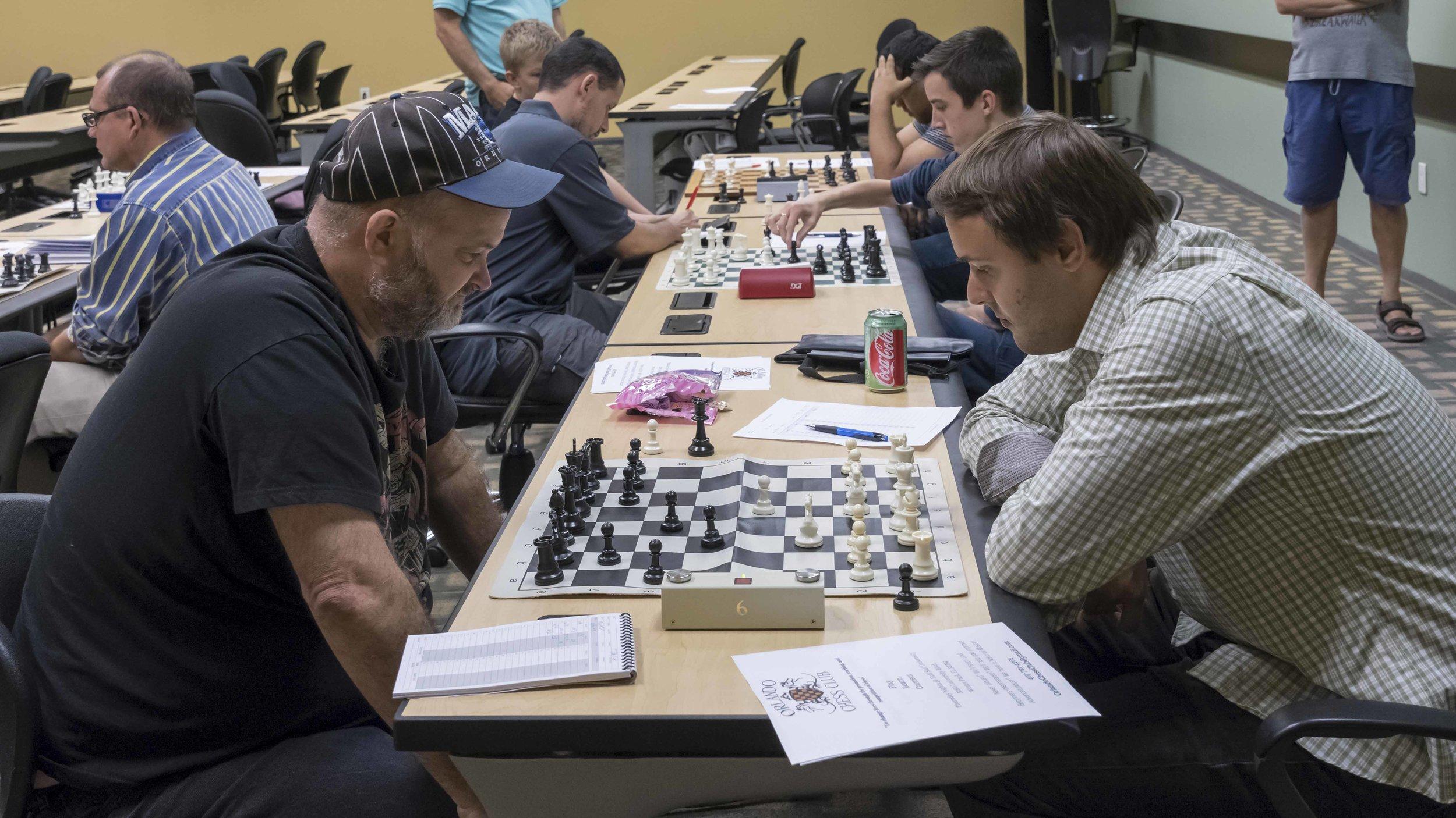 Orlando Chess Club-13.jpg