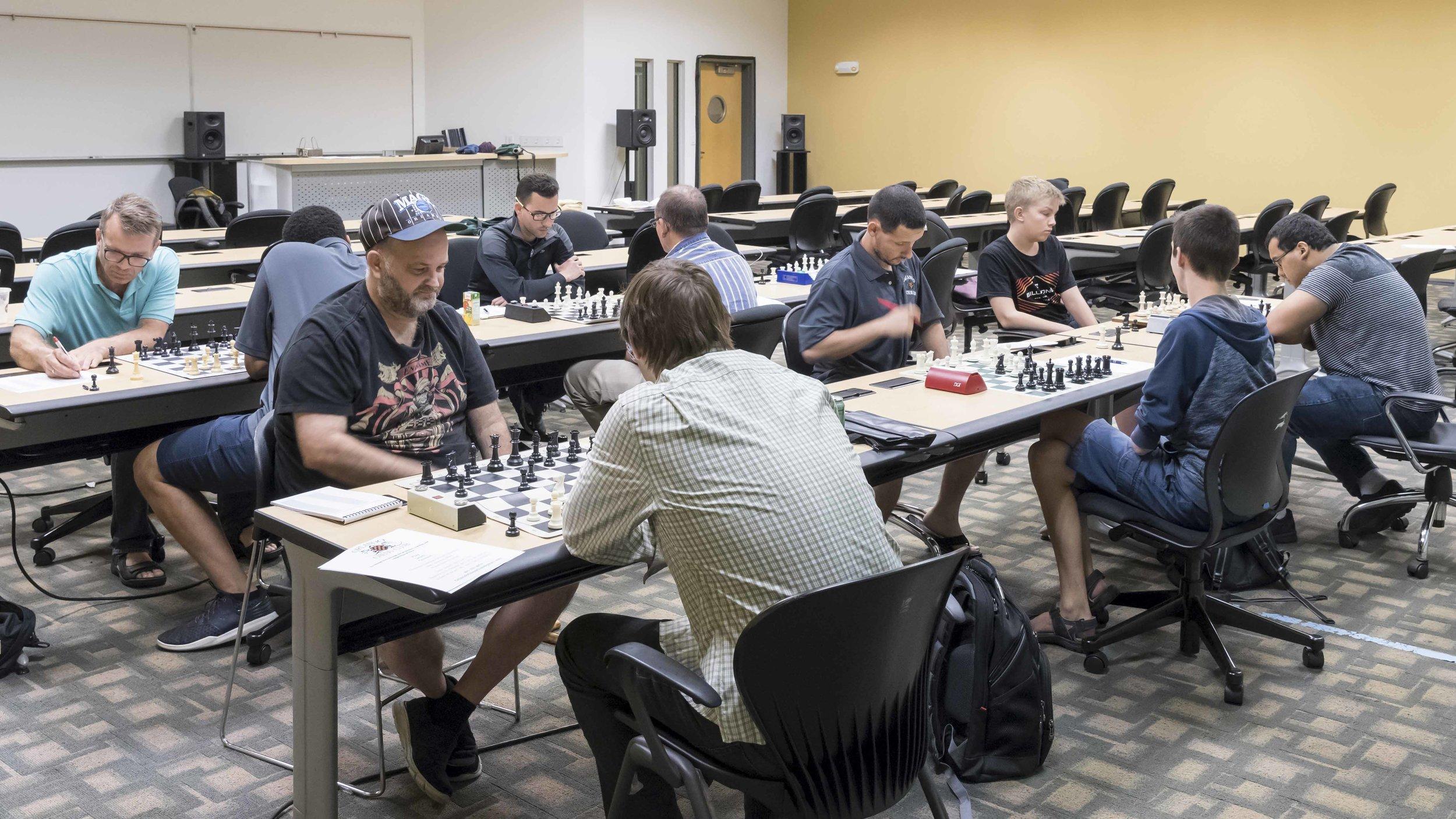 Orlando Chess Club-14.jpg