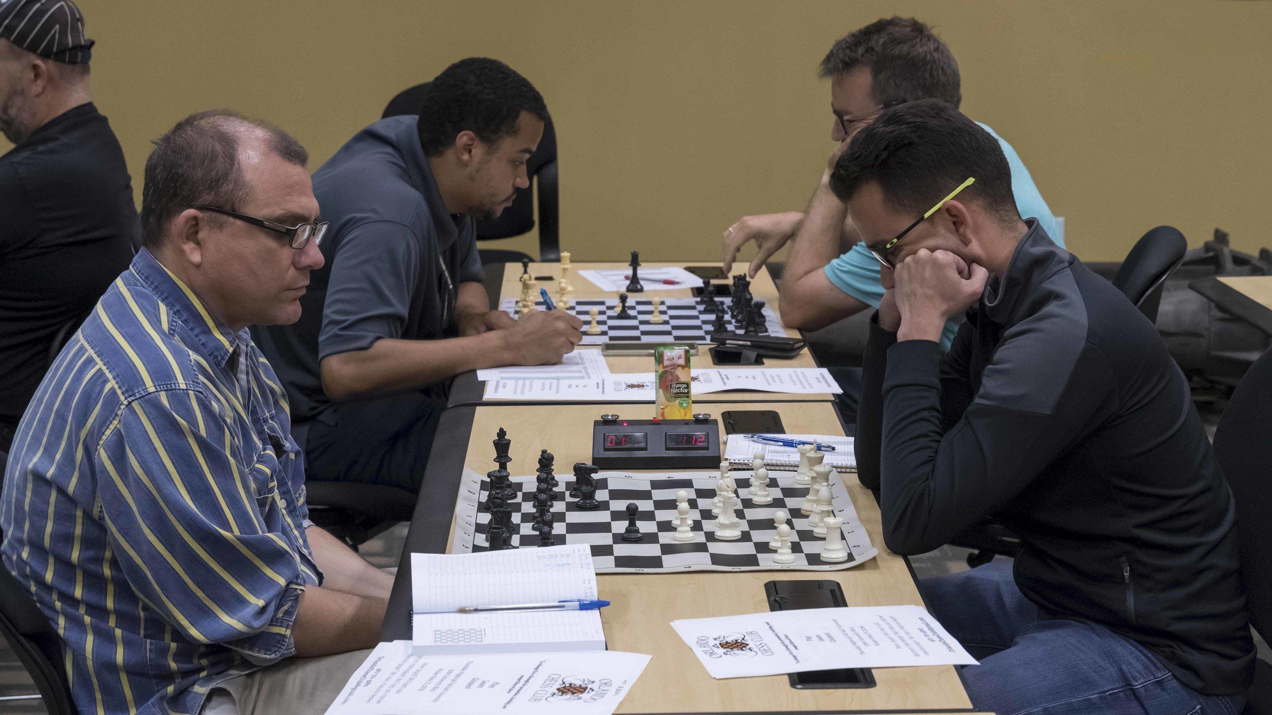 Orlando Chess Club-16.jpg