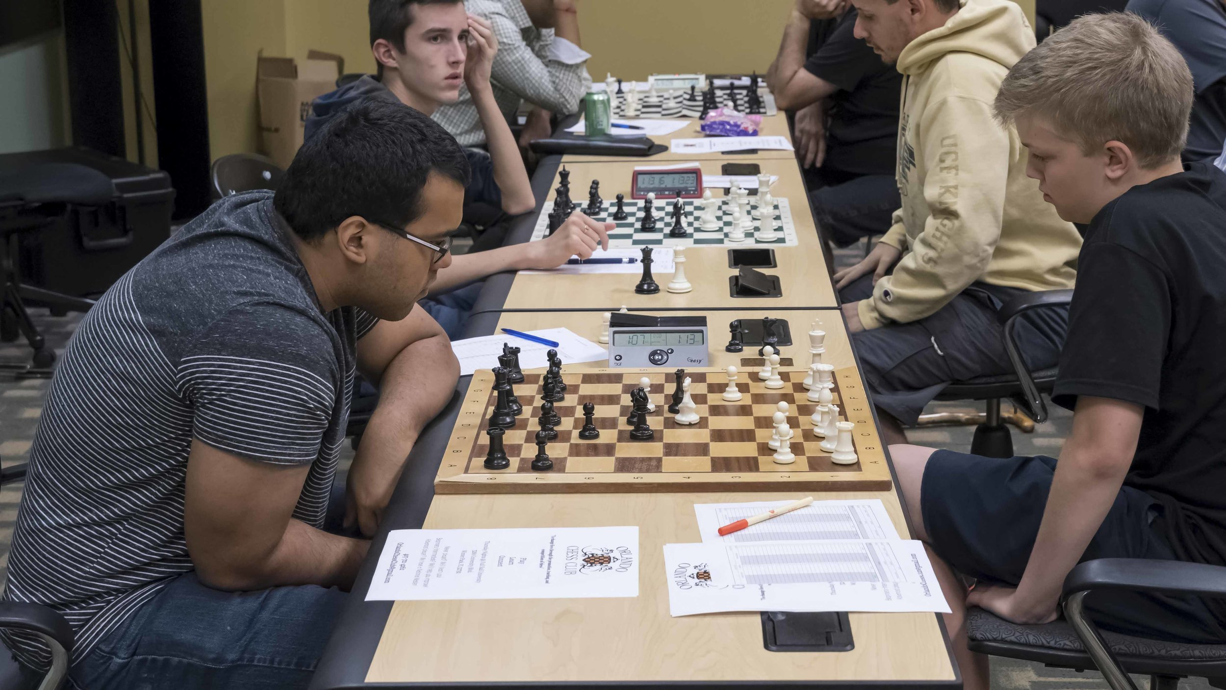 Orlando Chess Club-17.jpg
