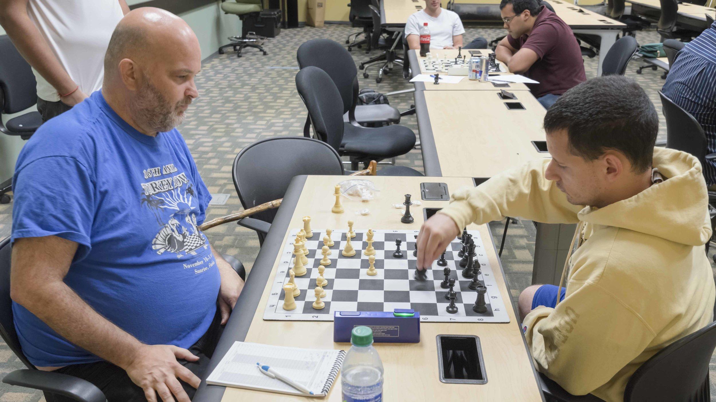 Orlando Chess Club G75 Final Round-9.jpg
