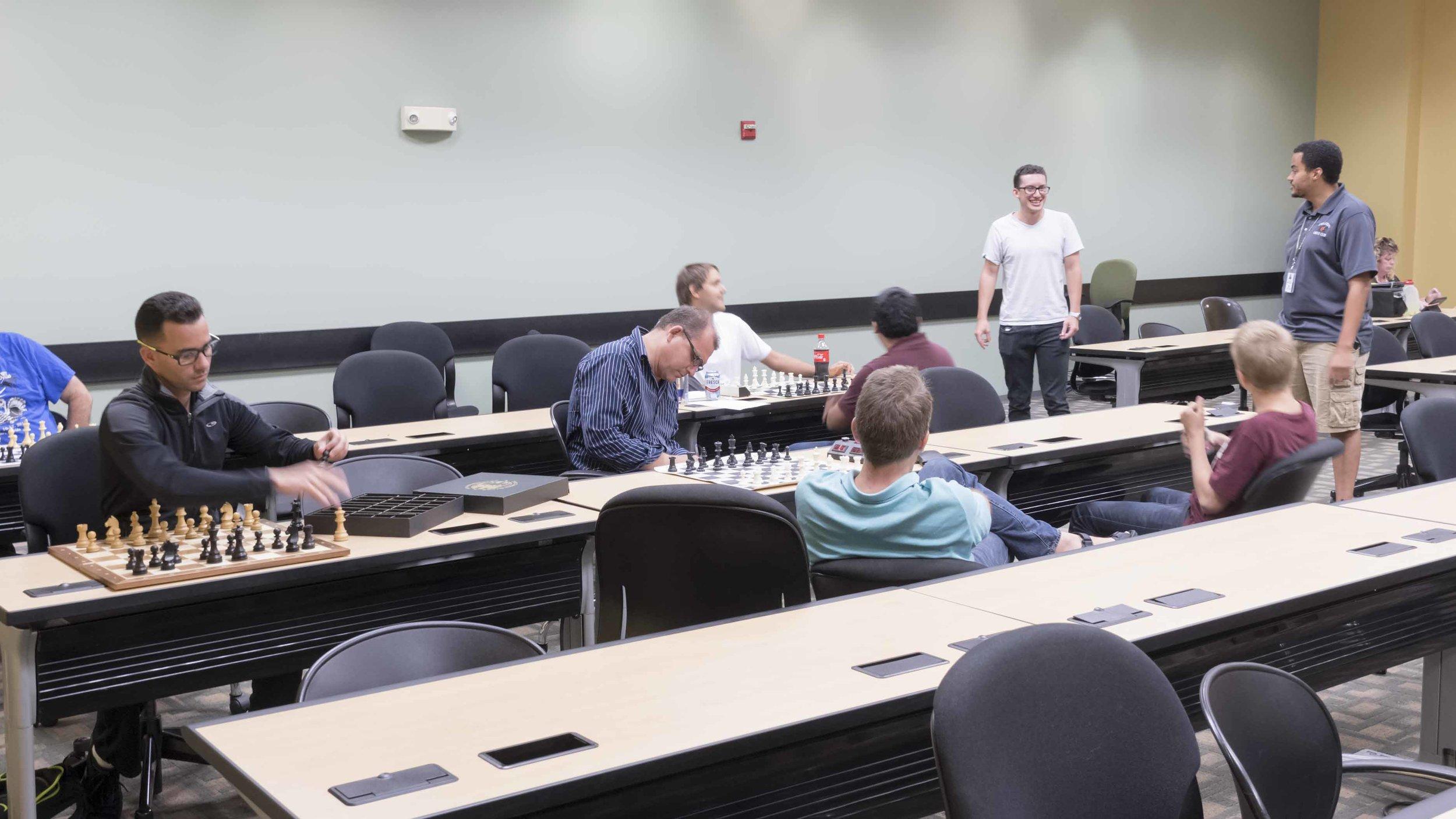 Orlando Chess Club G75 Final Round-1.jpg