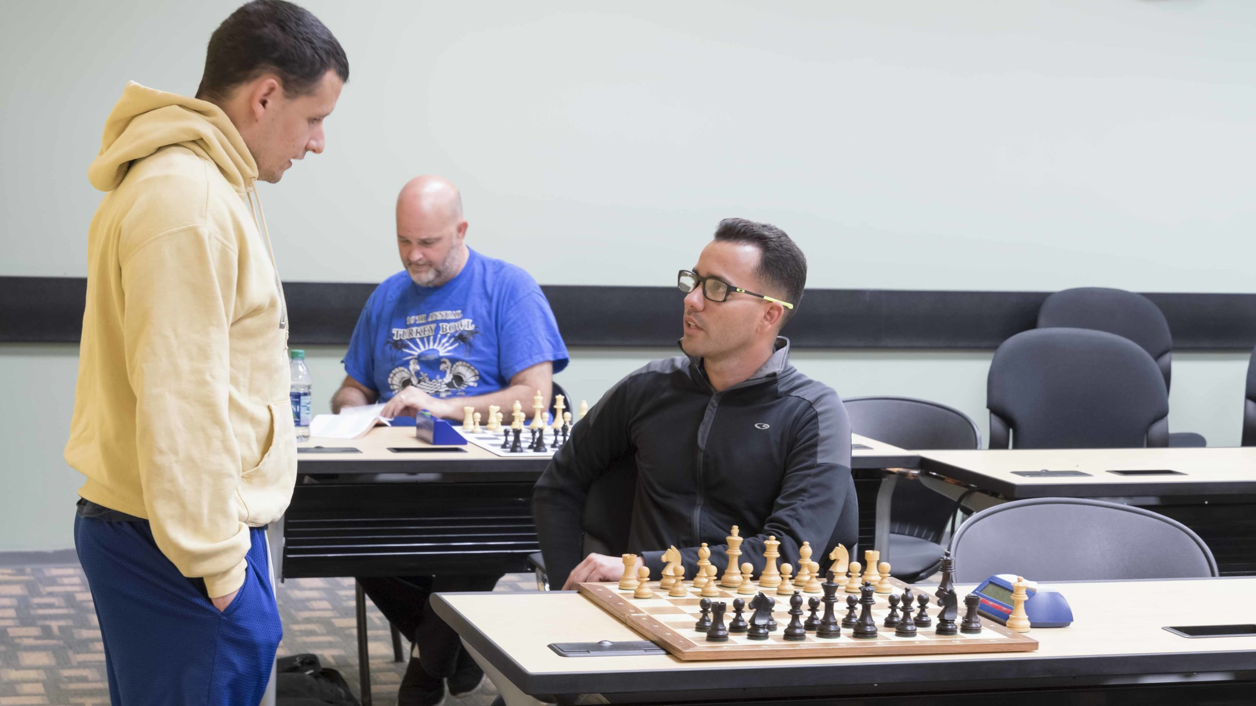 Orlando Chess Club G75 Final Round-2.jpg
